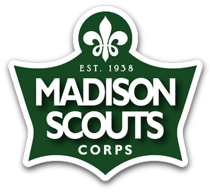 Madison Scouts announce Thom Hannum, Jim Ancona and Nick Angelis will lead Percussion Team