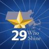 29-who-shine