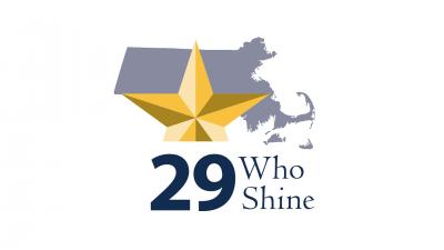 29 Who Shine