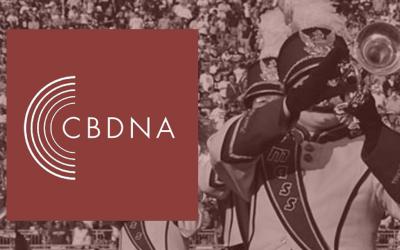 2017 CBDNA
