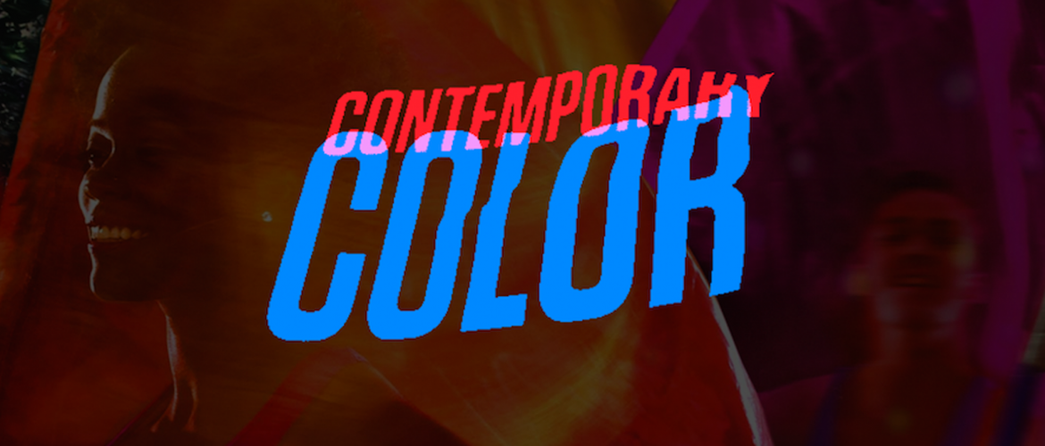Contemporary Color