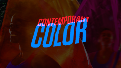 contemporary-color