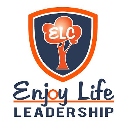 Enjoy Life Leadership