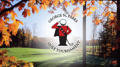 George N. Parks Golf Tournament