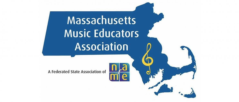 Massachusetts Music Educators Association (MMEA)