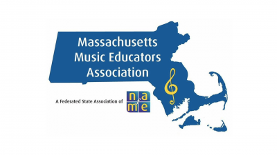 Massachusetts Music Educators Association (MMEA)