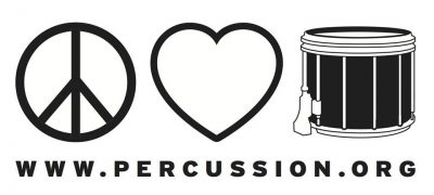 Mobile Percussion Seminar