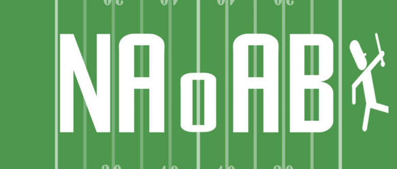 National Association of Alumni Bands