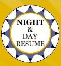 Night & Day Resume