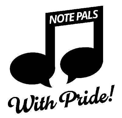 Note Pals