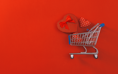 shopping-valentines