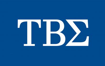 Tau Beta Sigma