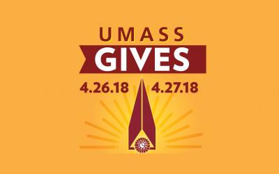 UMass Gives