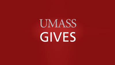 umass-gives