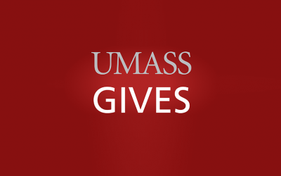 umass-gives