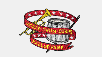 World Drum Corps Hall of Fame