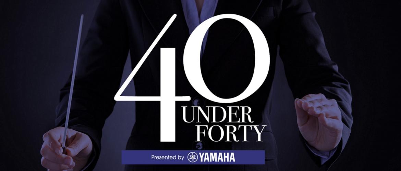 yamaha-40