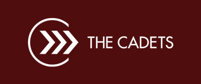 The Cadets